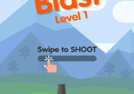Download Ball Blast mod apk for Android