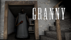 Read more about the article Granny mod apk 1.7.9 (Unlimited Health) Download for Android