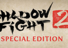 Download Shadow Fight 2 Special Edition mod apk for Android