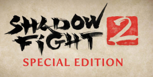 Read more about the article Shadow Fight 2 Special Edition mod apk 1.0.10(All Weapons Unlocked, Unlimited Money) Download for Android