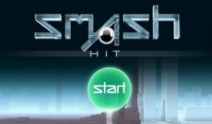 Download Smash Hit Mod apk for Android