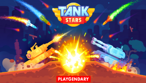 Read more about the article Tank Stars mod apk 1.5.5 ( Unlimited Money) Download for Android
