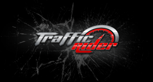 Download Traffic Rider Mod apk for Android