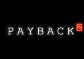 Payback 2 Mod apk 2.104.9(Unlimited Money) Download for Android