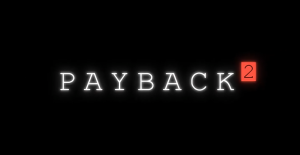 Read more about the article Payback 2 Mod apk 2.104.9(Unlimited Money) Download for Android