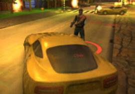 Download Payback 2 Mod apk for Android