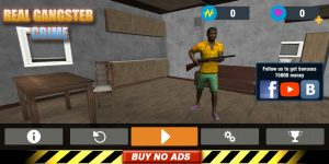 Read more about the article Real Gangster Crime Mod apk 5.6.3 (Unlimited Money) Download for Android