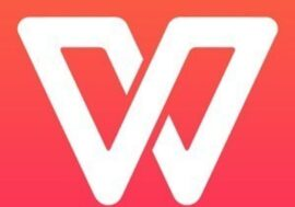 Download WPS office mod apk for Android