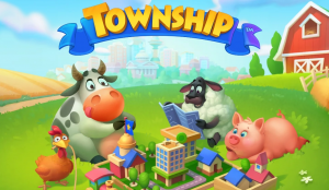 Read more about the article Download Township Mod apk for Android