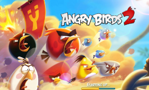 Read more about the article Download Angry Birds 2 MOD Apk for Android