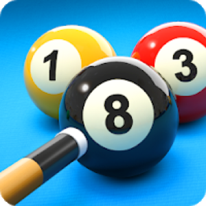 Download 8 Ball Pool Mod apk for Android