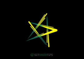 Download Hotstar Mod apk for Android