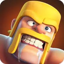 Download Clash Of Clans mod apk for Android