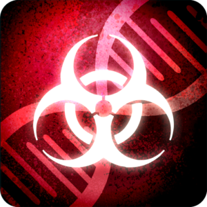Download plague inc mod apk for Android