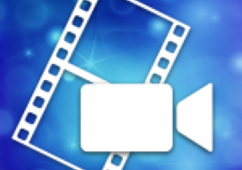 Download Power Director Mod apk for Android