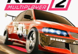 Download Real Car Parking 2 mod apk for Android