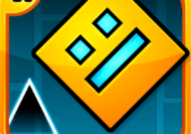 Download Geometry Dash mod apk for Android
