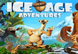 Ice Age Adventure mod apk 2.0.8(Unlimited Everything)Download for Android