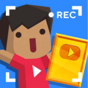 Vlogger Go Viral mod apk 2.42.4(Unlimited Money, No ads) Download for Android