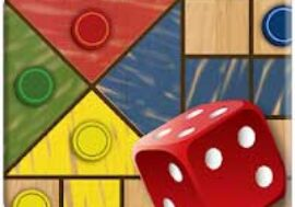 Download Ludo Classic Mod apk for Android