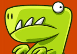 Download Dino Park mod apk for Android