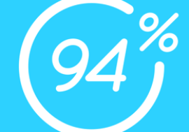 Download 94% -Quiz Trivia and Logic mod apk for Android