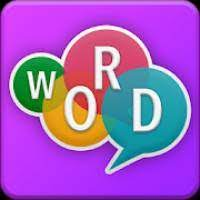 Download Word Crossy mod apk for Android