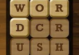 Download Words Crush Hidden Words mod apk for Android