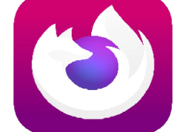Download Firefox Focus mod apk for Android