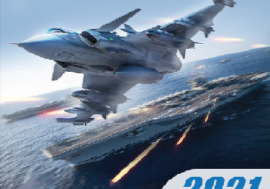 Download Modern Warplanes mod apk for Android