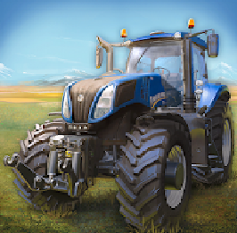 Download FS 16 hack for Android