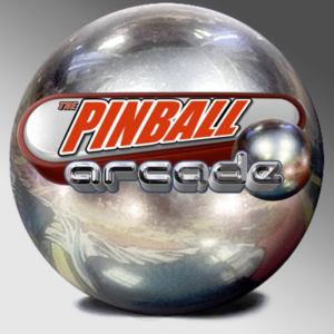Download Pinball Arcade apk for Android