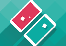 Download Dual Full Apk for Android