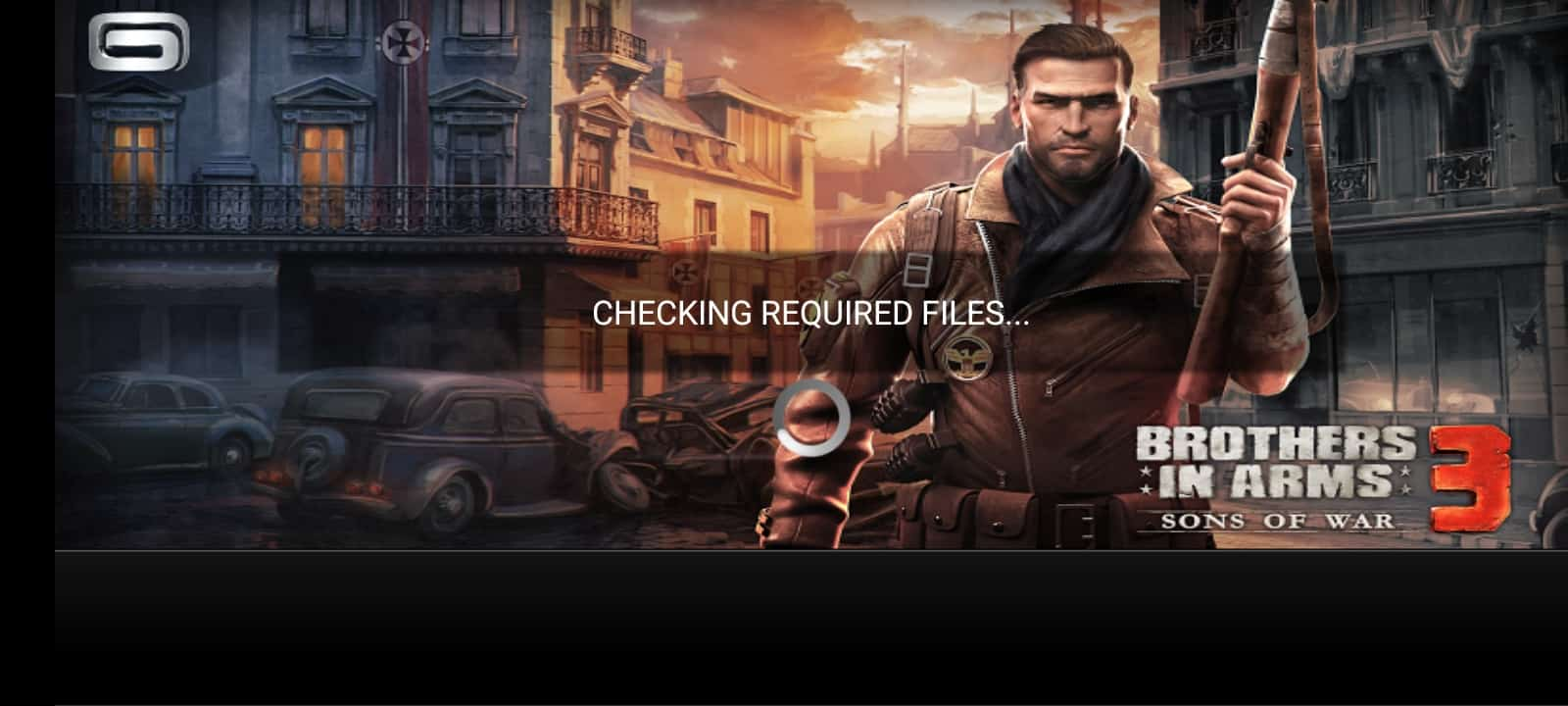 Read more about the article Brothers in Arms 3 mod apk (Unlimited Everything) Download for Android