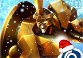Download Ultimate Robot Fighting mod apk for Android