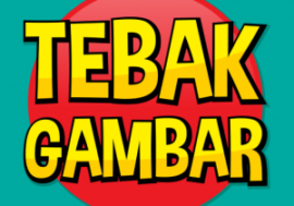 Download Tebak Gambar mod apk for Android