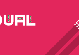 Download Dual Full Apk 1.17.1 (All Unlocked) Download for Android 2021