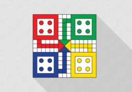 Ludo Classic Mod apk 4.2(Ads Free) Download for Android