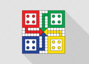 Read more about the article Ludo Classic Mod apk 4.2(Ads Free) Download for Android
