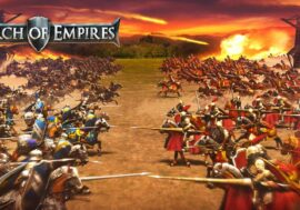 March of Empires mod apk 5.5.0e (Unlimited Money, Unlimited Everything) Download for Android