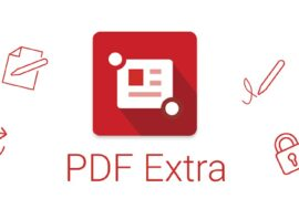 Download PDF Extra mod apk for Android