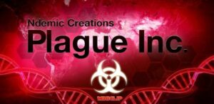 Read more about the article Plague Inc mod apk 1.18.5(Unlimited DNA, All Unlocked) Download for Android 2021