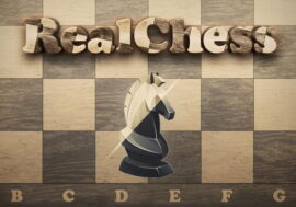 Real Chess Mod apk 2.85 (Unlimited Hints) Download for Android