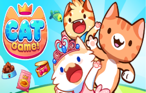 Read more about the article Cat Game The Cats Collector Mod apk 1.54.12 (Unlimited Money) Download for Android