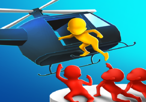 Z Escape mod apk 1.7(Unlimited Money, All Unlocked) Download for Android