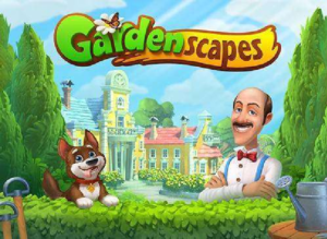 Read more about the article Gardenscapes mod apk 4.3.0 (Unlimited Stars) Download for Android