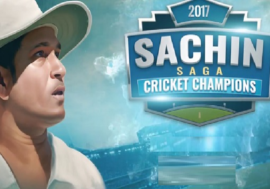 Sachin Saga Cricket Champions mod apk 1.2.65,1.2.36,1.2.18 (Unlimited Coins, Gems) Download for Android
