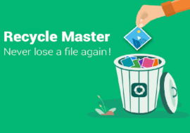 Recycle Master mod apk 1.6.9 (All Unlocked) Download for Android