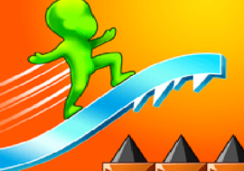 Download Freeze Rider mod apk for Android