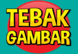 Tebak Gambar mod apk 1.35.0I (Unlimited Money) Download for Android